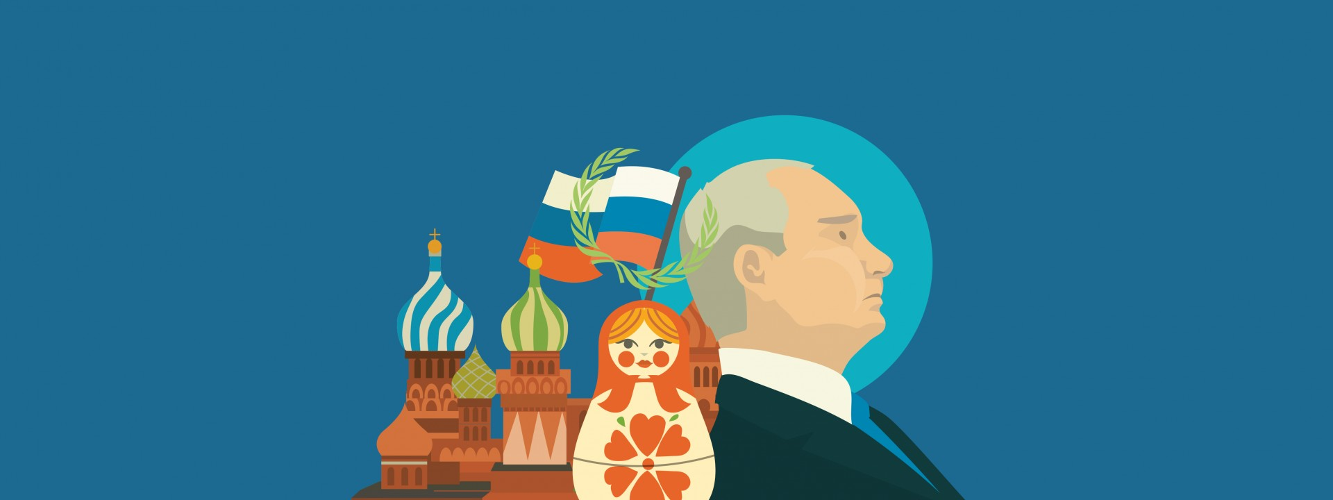 Rusyada ve dünyada insan haklarının ihlali